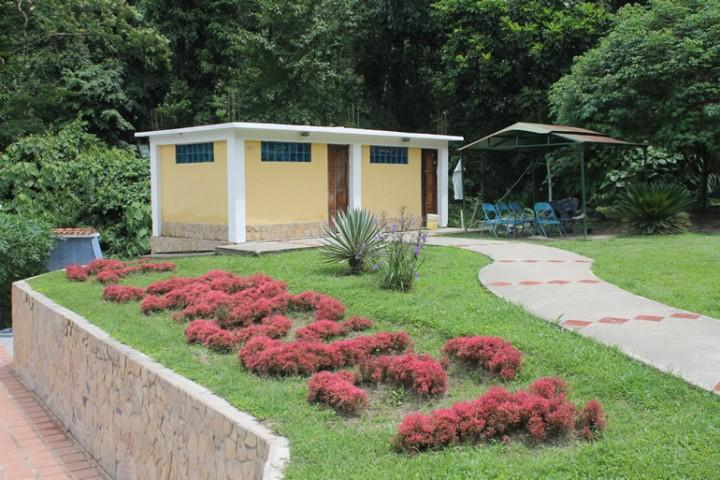 jaguey 10-2014 032